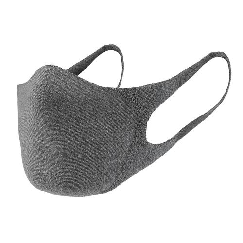 Face mask for personal use (pack of 2)