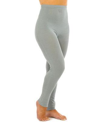 Leggings in viscose for women