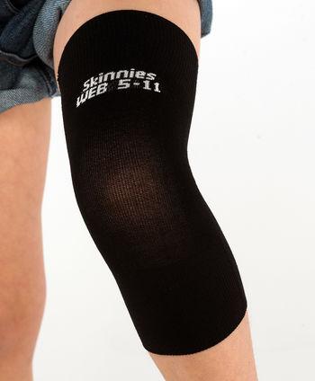 Upper Leg Tube in WEB for boys and girls