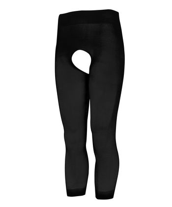 Crotchless Leggings in WEB for men
