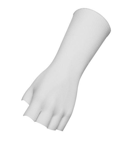 Gloves (half 5-digit) in WEB for men