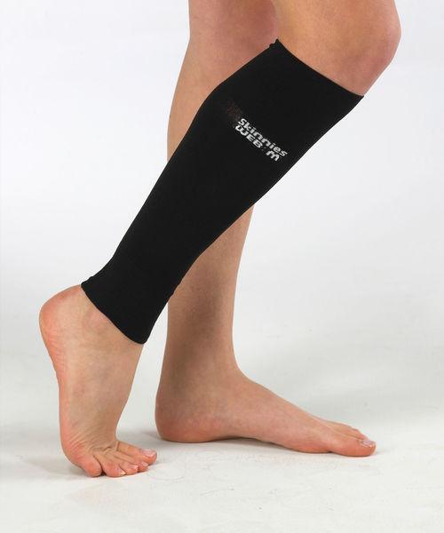 Lower Leg Tube in WEB for men