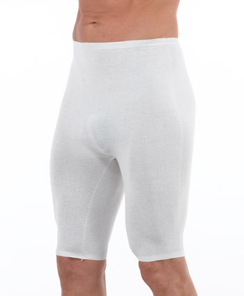 Shorts in WEB for men
