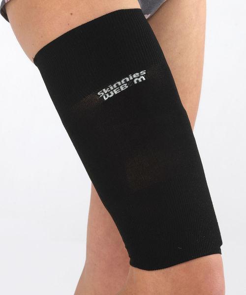 Upper Leg Tube in WEB for men