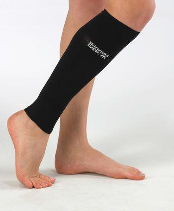 Lower Leg Tube in WEB for women