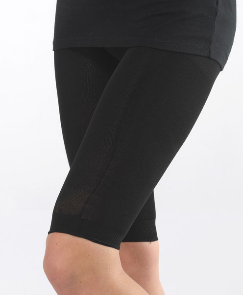 Shorts in WEB for women