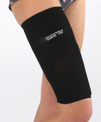 Upper Leg Tube in WEB for women